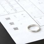離婚の受理証明書とは?親権について詳しく解説!