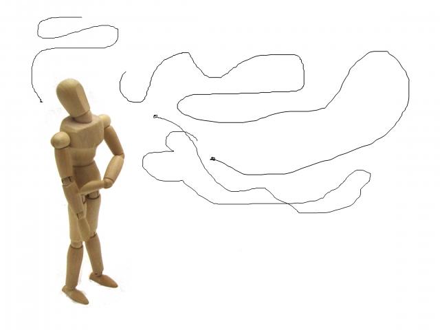 部屋に出る虫を確実に仕留める駆除方法と再発防止策!