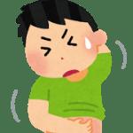 お風呂上りに蕁麻疹?子供の赤いぶつぶつ・かゆみの原因とは?
