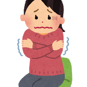 女性の冷え性の原因は?食事や生活で改善する方法とは?