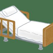 葬儀の供花や訃報の準備は?介護施設の荷物はいつ引き取り?