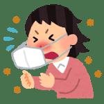 甘茶の作り方や効能は?糖尿病や花粉症に効果あり?
