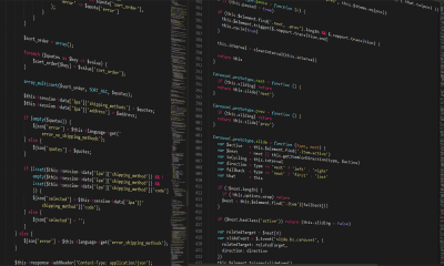 How to activate Sublime Text 3
