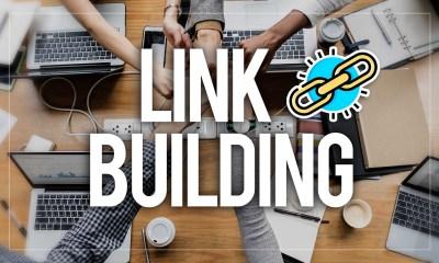 Effective Link Building Strategies