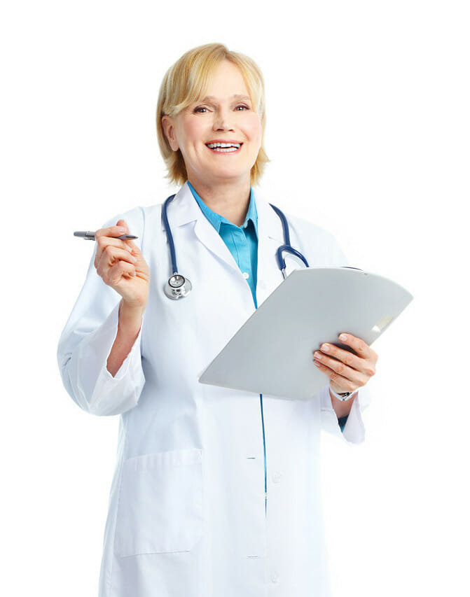 Medical Answering Service