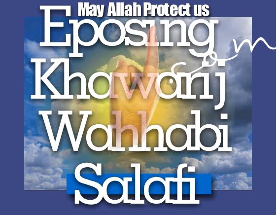 salafi2.jpg