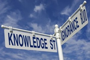 Knowledge-and-ignorance
