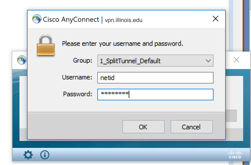 Download Free Cisco Anyconnect Vpn Client For Windows 10