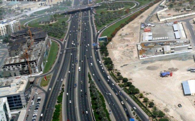nigeria-lagos-city-road