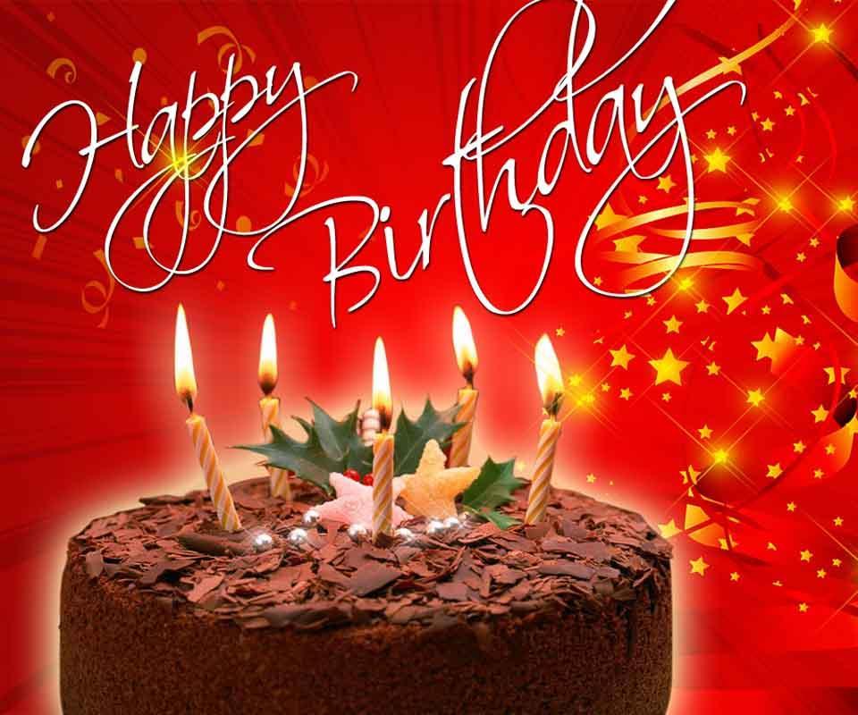 100 sweet happy birthday