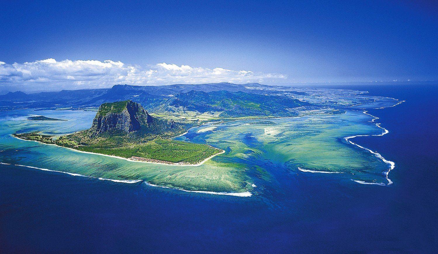 ????? ??? ????? ?? ?madagascar island??