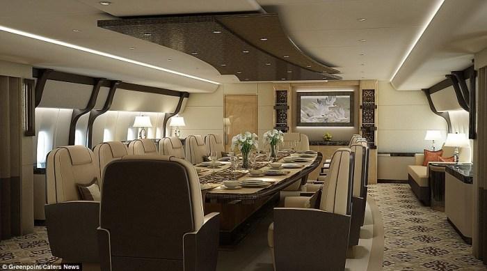 jet-747-8