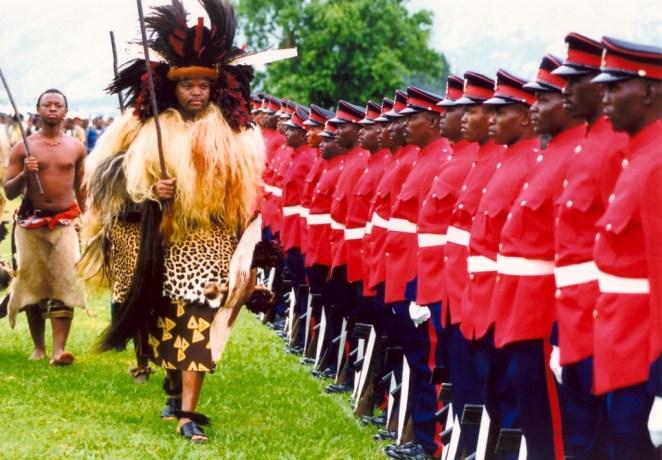 King-Mswati-lll