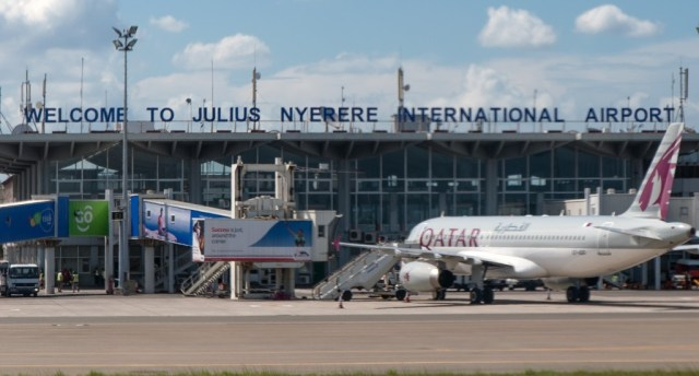 Top 5 Worst Airports In Africa - Survey