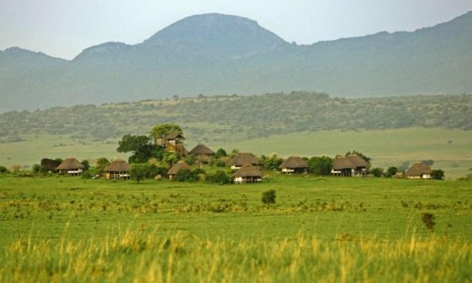 Apoka-Lodge-Uganda2