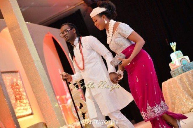 igbo traditional wedding attires nigerian