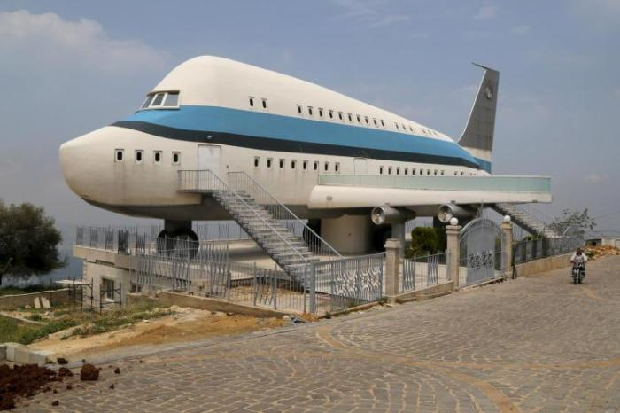 an-airplane-house-is-pictured-in-the-village-of-miziara-northern-lebanon