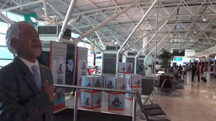 Cape-Town-International-Airport1