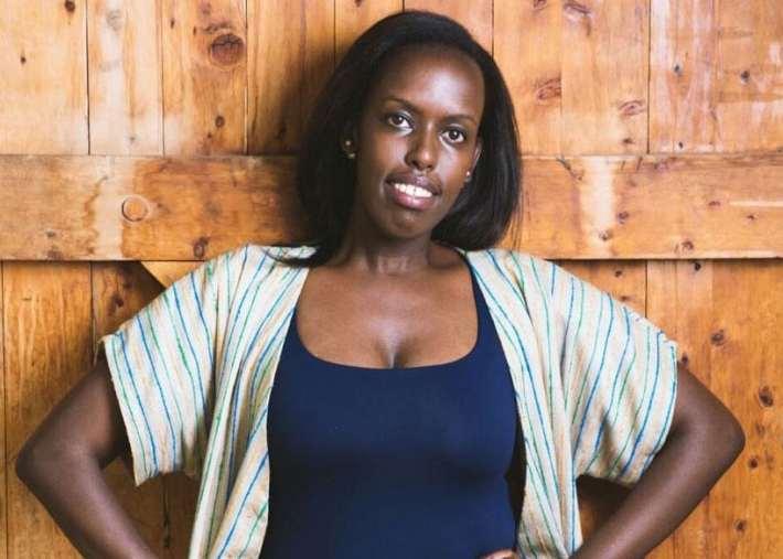 Sonia-Mugabo