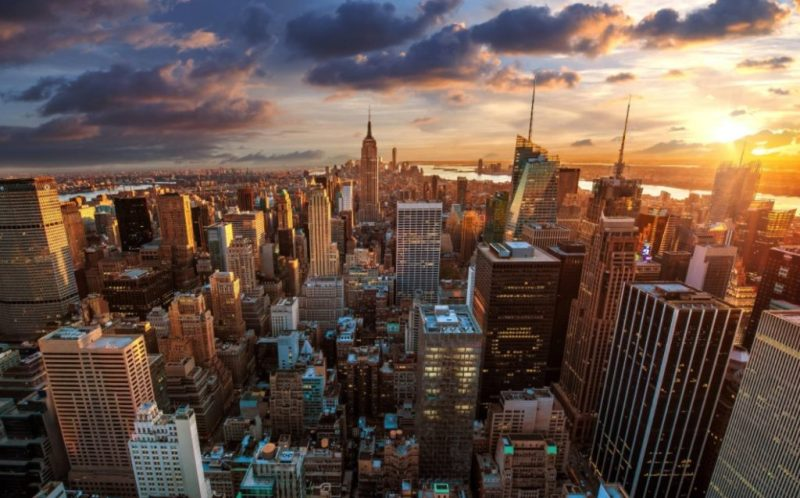 World's Priciest Cities