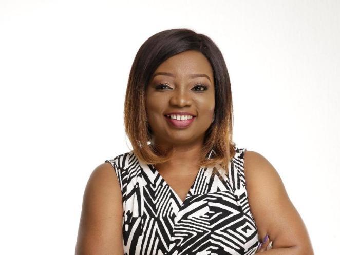Retired Black TV Talk Show Queens