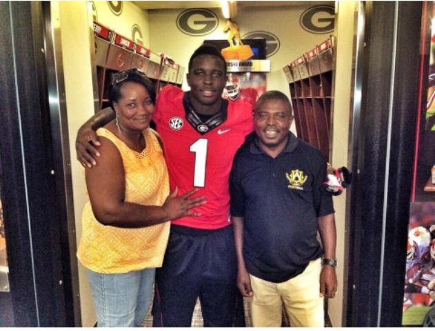 Sony Michel  Biography Draft Profile Family Life Injury and Career Stats