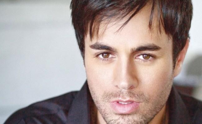 Enrique Iglesias Wife Kids Family Mom Age Gay Bio