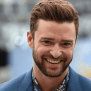 Justin Timberlake Age Net Worth Height Son And Other
