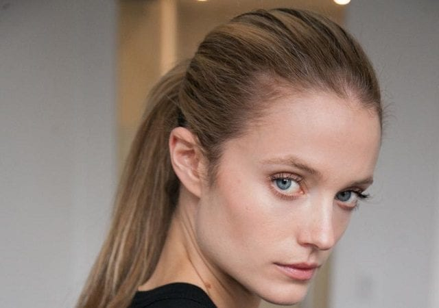 Kate Bock -Bio, Age, Height, Everything About Kevin Love ...