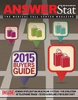 AnswerStat Dec/Jan cover