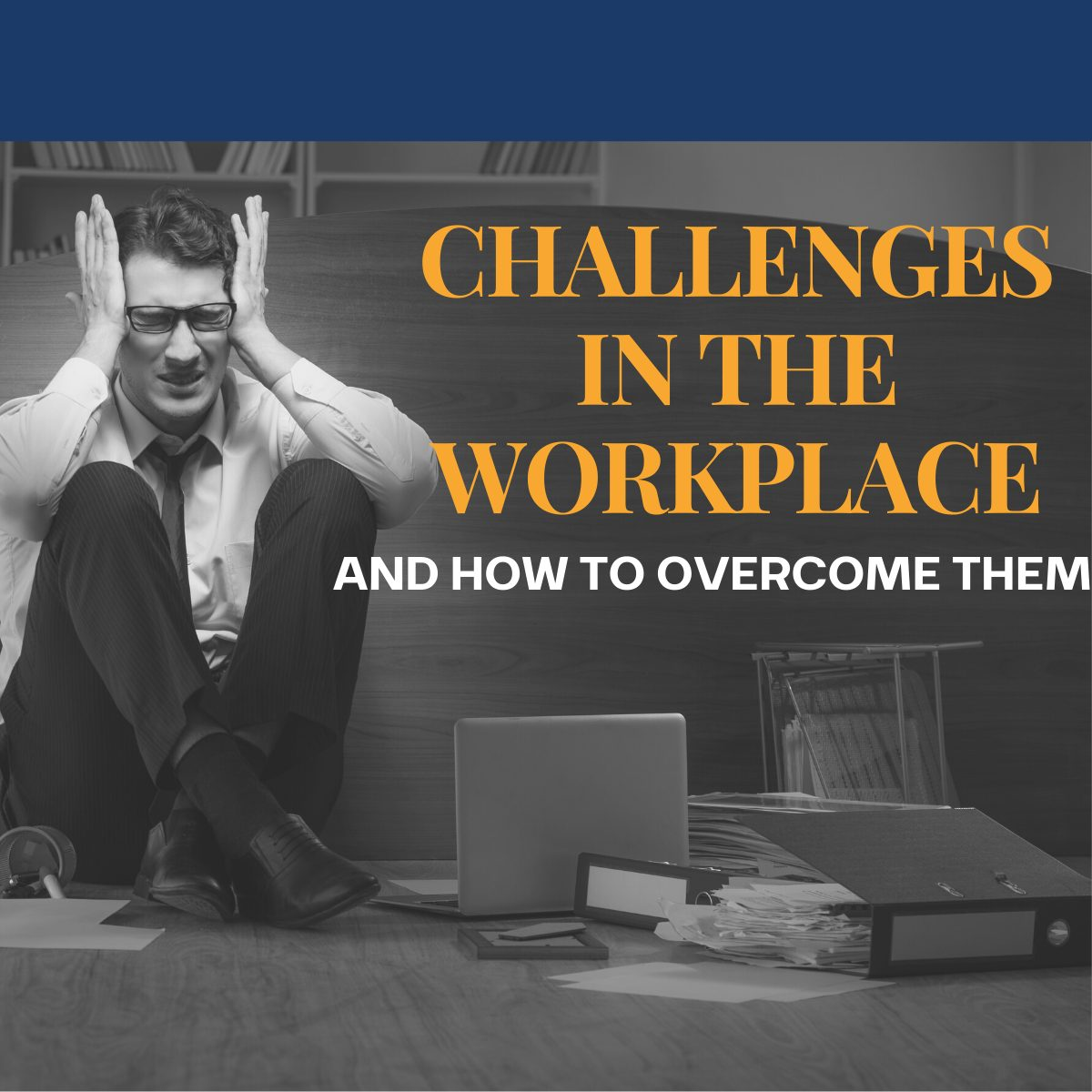 Challenges_in_the_workplace