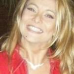 Cheryl Hayes