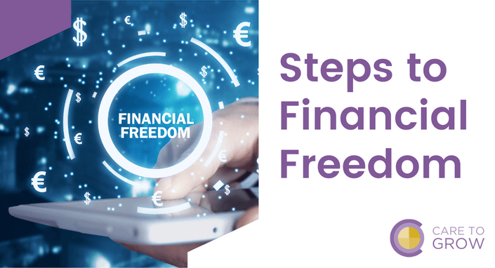 Steps_to_Financial_Freedom_(1)
