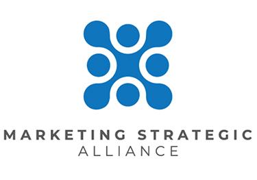 Strategic Marketing Alliance