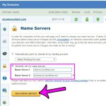 how to configure your hostgator domain with cloudflare