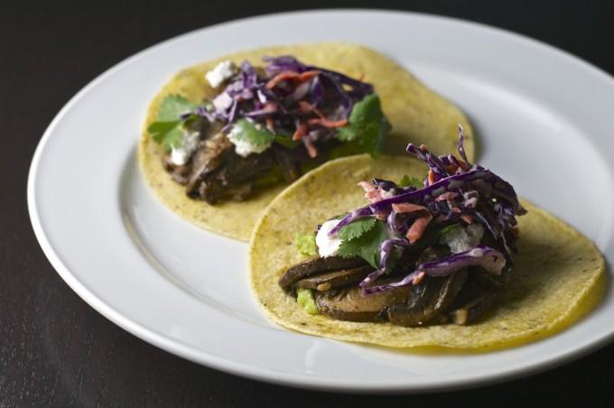 portobello mushroom tacos final