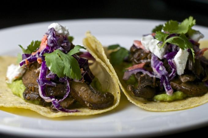 portobello mushroom tacos final1