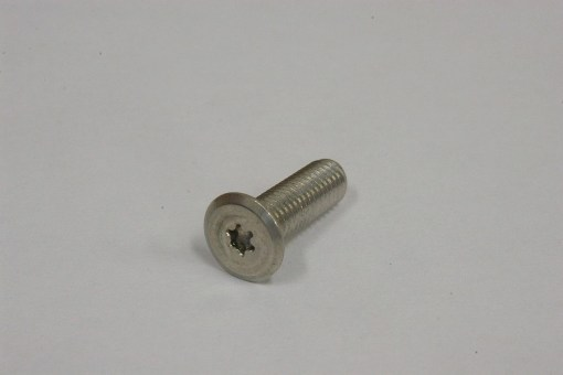 ANT Industrial Screw Manufacturer Malaysia
