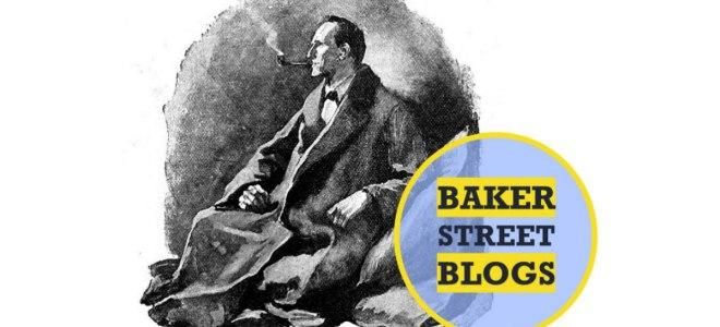 Nichts geht über das Original: 6 Gründe, heute noch Sherlock Holmes zu lesen