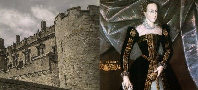 """""""Mary, Queen of Scots"""" und der ewige Kreislauf der sexistischen Kritik"""