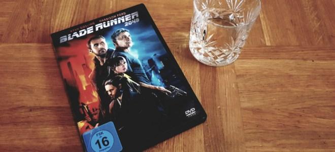 Blade Runner: 2049 – Die künstliche Frau als Leinwand für Wünsche und Sehnsüchte