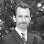 Matthew Goldsby