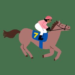 90303_Inglewood_Horse