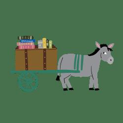91331_Pacoima_Donkey