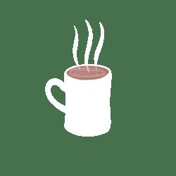 91601_NoHo_Coffee