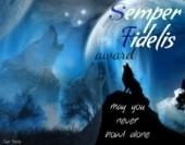 semper-fidelis-award