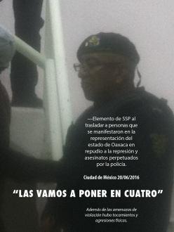 PoliciasCDMX1