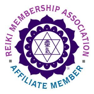 certified reiki member associan affiliate member - antahsaara reiki healing los angeles-min