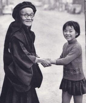 https://i0.wp.com/antaiji.org/archives/image/kike/sawakikind.jpg