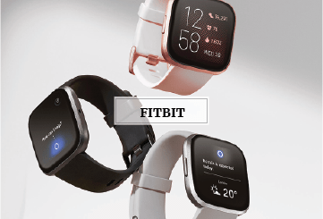 Digital Technologies Antaki Holding